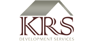 KRS Development